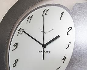 CEART デザイン時計 FE0117-5