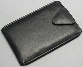 カードケース XM140シリーズ・コスパ抜群1400円! (KC-XM140)