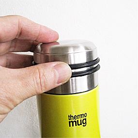携帯スマートボトルS