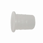 ギムニク バランスボールメガボール150/180専用 送料込 「栓のみ」 (GY-MEGASENPOST)