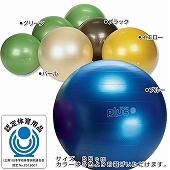 GYMNIC ギムニク イタリア製 バランスボール バランスボール ギムニクPLUS65 (GY95-29)