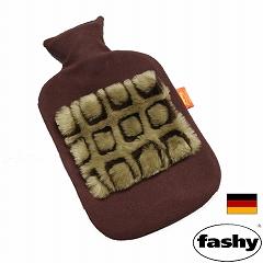 湯たんぽ ドイツファシー社製