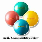 GYMNIC ギムニク イタリア製 バランスボール ニューソフトギムニク ( 表面がツルツルタイプ ) New Softgymnic