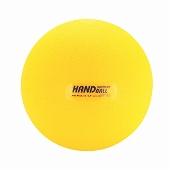 GYMNIC ギムニク イタリア製 バランスボール ソフトプレイ ハンドボール Softplay Hand 【3歳以上対象】 (GY82-10)