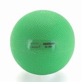 GYMNIC ギムニク イタリア製 バランスボール ヘビーメディシンボール 500g Med Ball 500 (GY97-05)