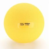 GYMNIC ギムニク イタリア製 バランスボール ヘビーメディシンボール 2kg Med Ball 2 (GY97-20)