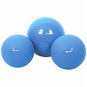 GYMNIC ギムニク イタリア製 バランスボール メディシンボール 3kg Med Ball 3 (GY97-03)