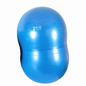 GYMNIC ギムニク イタリア製 バランスボール フィジオロールプラス 70cm Physio Roll Plus (GY88-13)