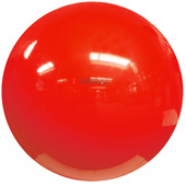 GYMNIC ギムニク イタリア製 バランスボール メガボール 180cm Megaball 180 (GY95-18)